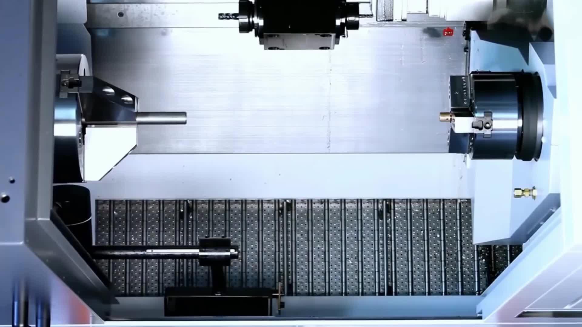 広東省組み込みデスクトップ 21.5 インチのタッチスクリーンミニ Pc コンピュータ内のすべての産業