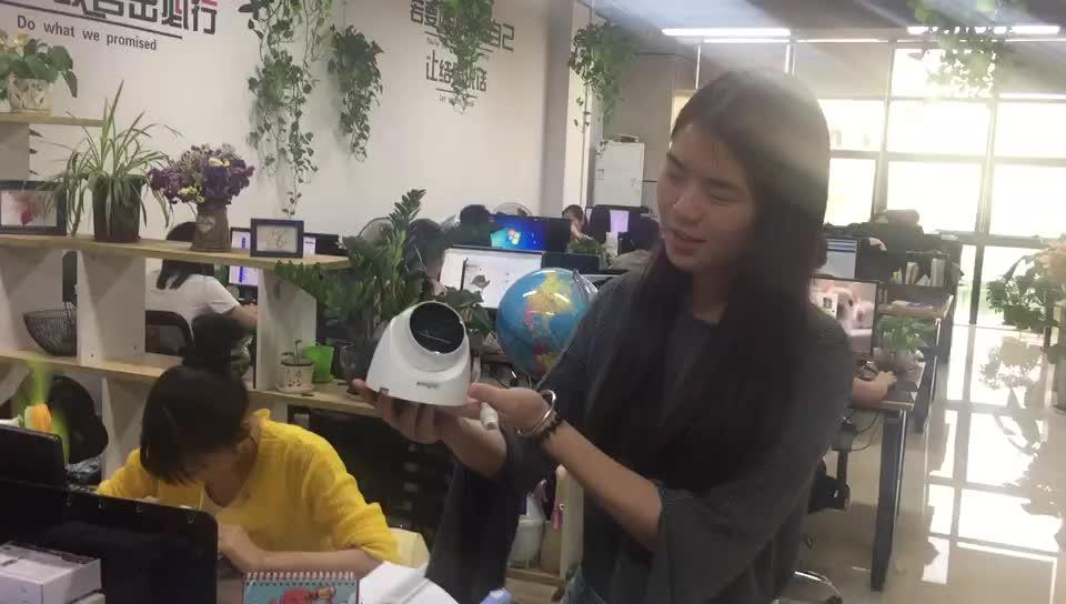 En gros original Dahua 4MP 5MP 6MP 8MP Dôme Balle Fisheye Globe Oculaire PTZ IP POE Caméra DE VIDÉOSURVEILLANCE