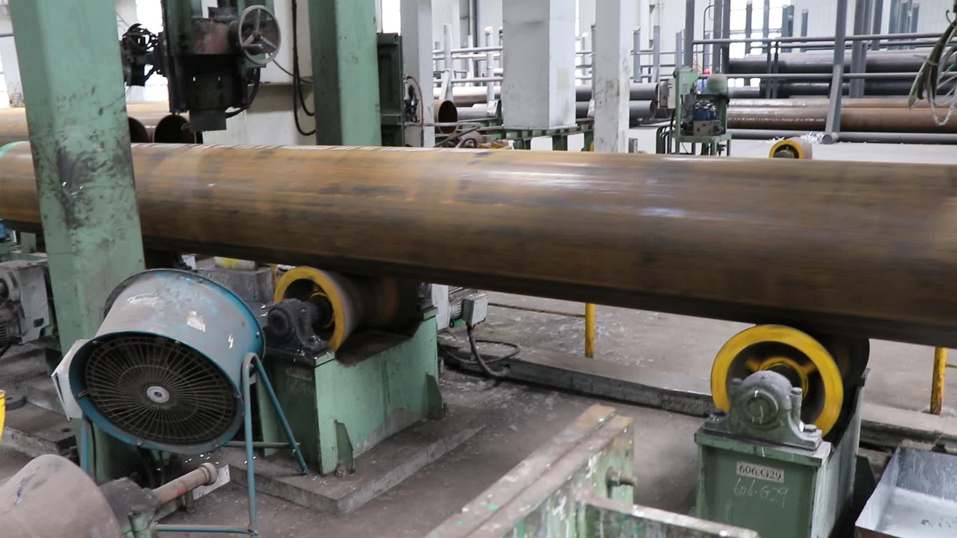 Free Sample 201 304 316 316L Grade Welding Stainless Steel Pipe