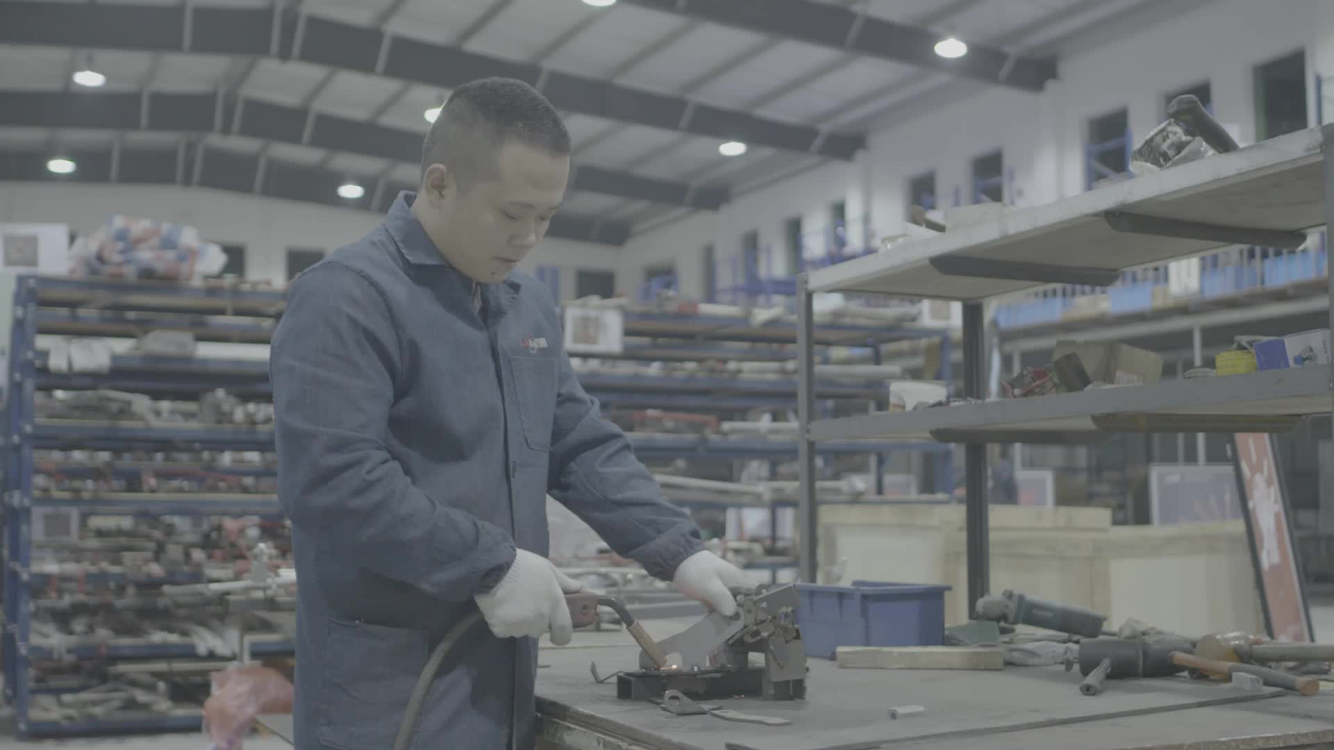 LVTU Fabrika dikme brace dikme çubuğu vücut kiti dikme kule bar Volkswagen Golf6 VW Golf 6 GTI MK6