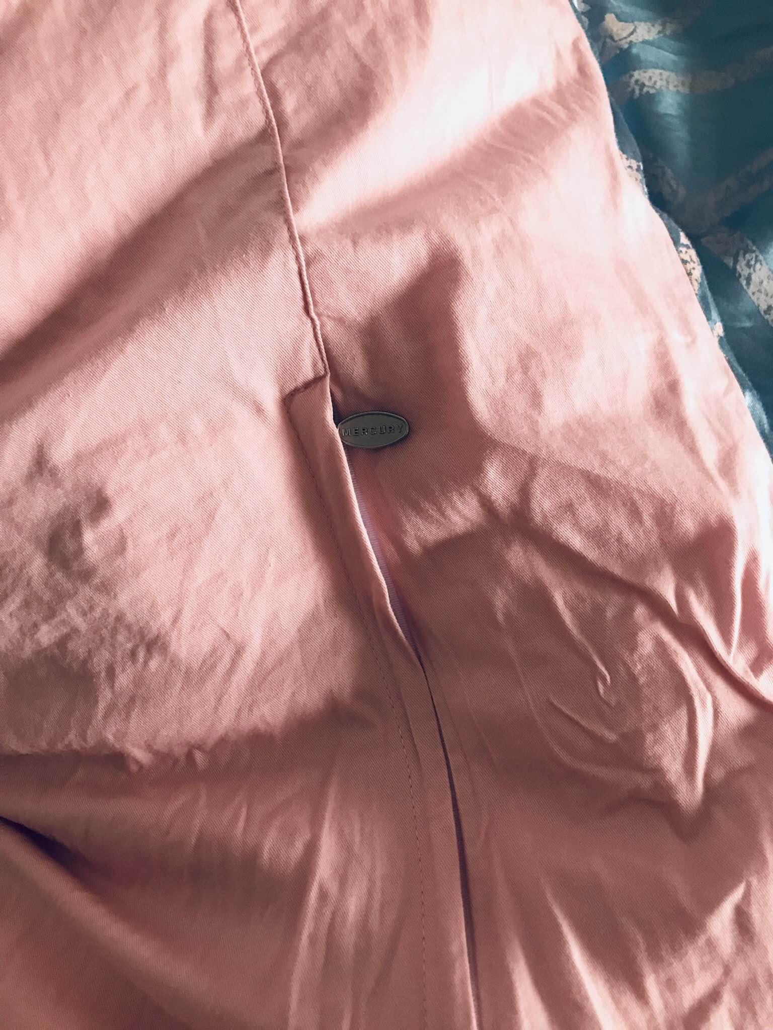 水星家纺欧式提花简约四件套