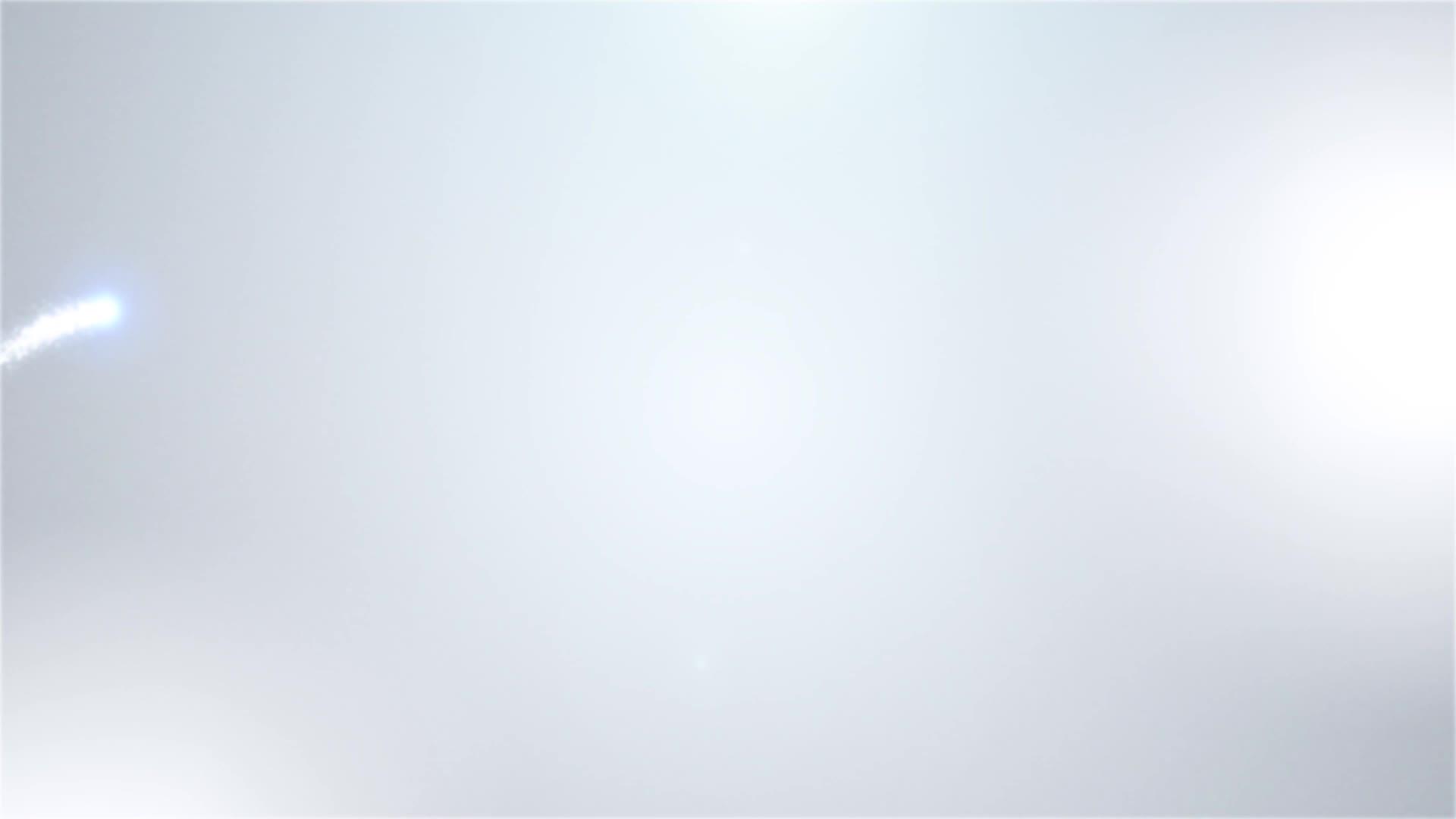 Mylar पॉलिएस्टर फिल्म 6640 मोटर घुमावदार इन्सुलेशन कागज