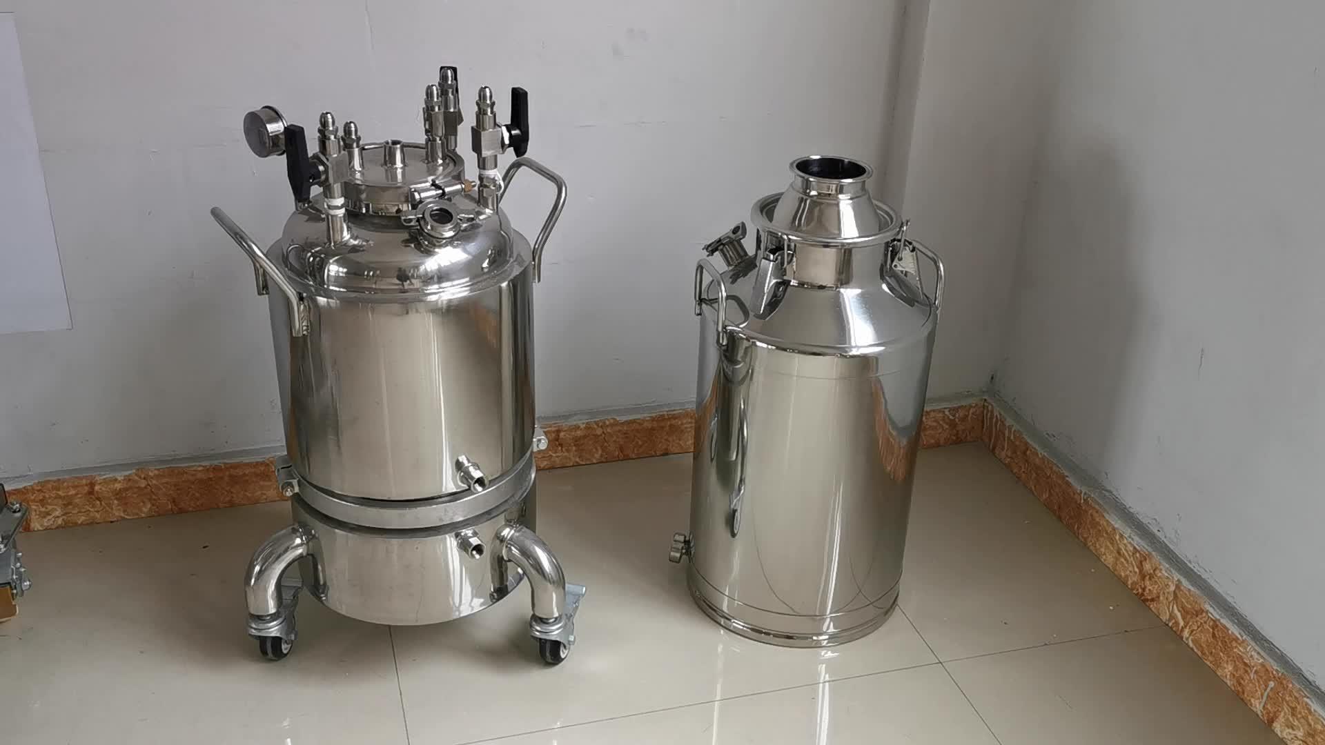 BHO चिमटा 50lbs गैस टैंक ब्रैकेट घुड़सवार के साथ उपयोग के लिए चिमटा मशीन