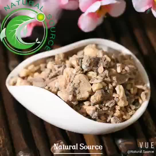 Chun Pi  Hot Sale High Quality Natural Chinese Herb Cortex Ailanthi With Factory Price