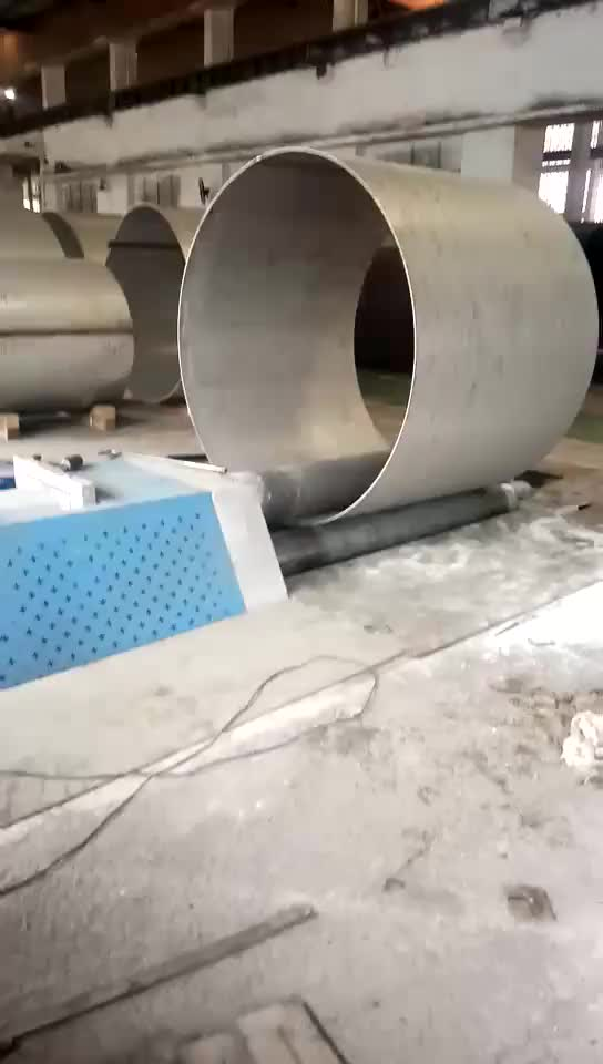 hot saling plate roller for metal steel W11 plate rolling bending machine