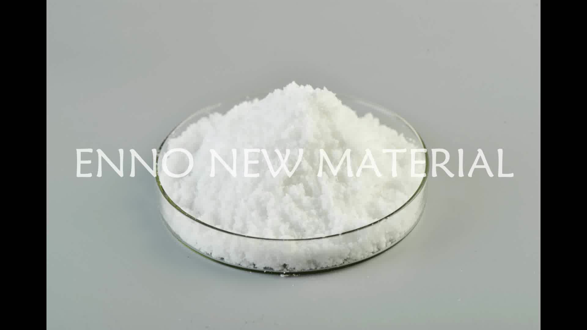 Factory price leather chemical white powder sodium formate