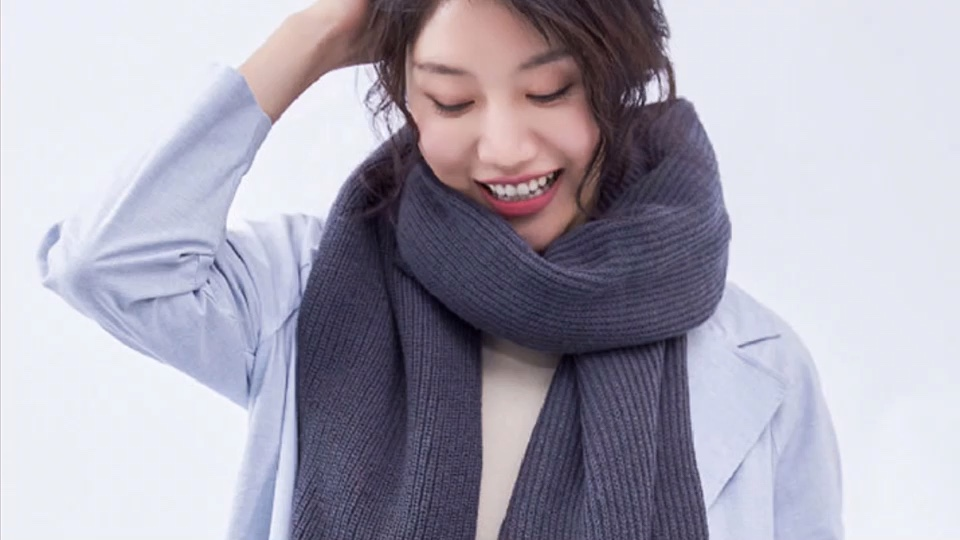 Hot selling winter pashmina  wool scarf warm soft scarves shawls long plain lady scarves cashmere scarf
