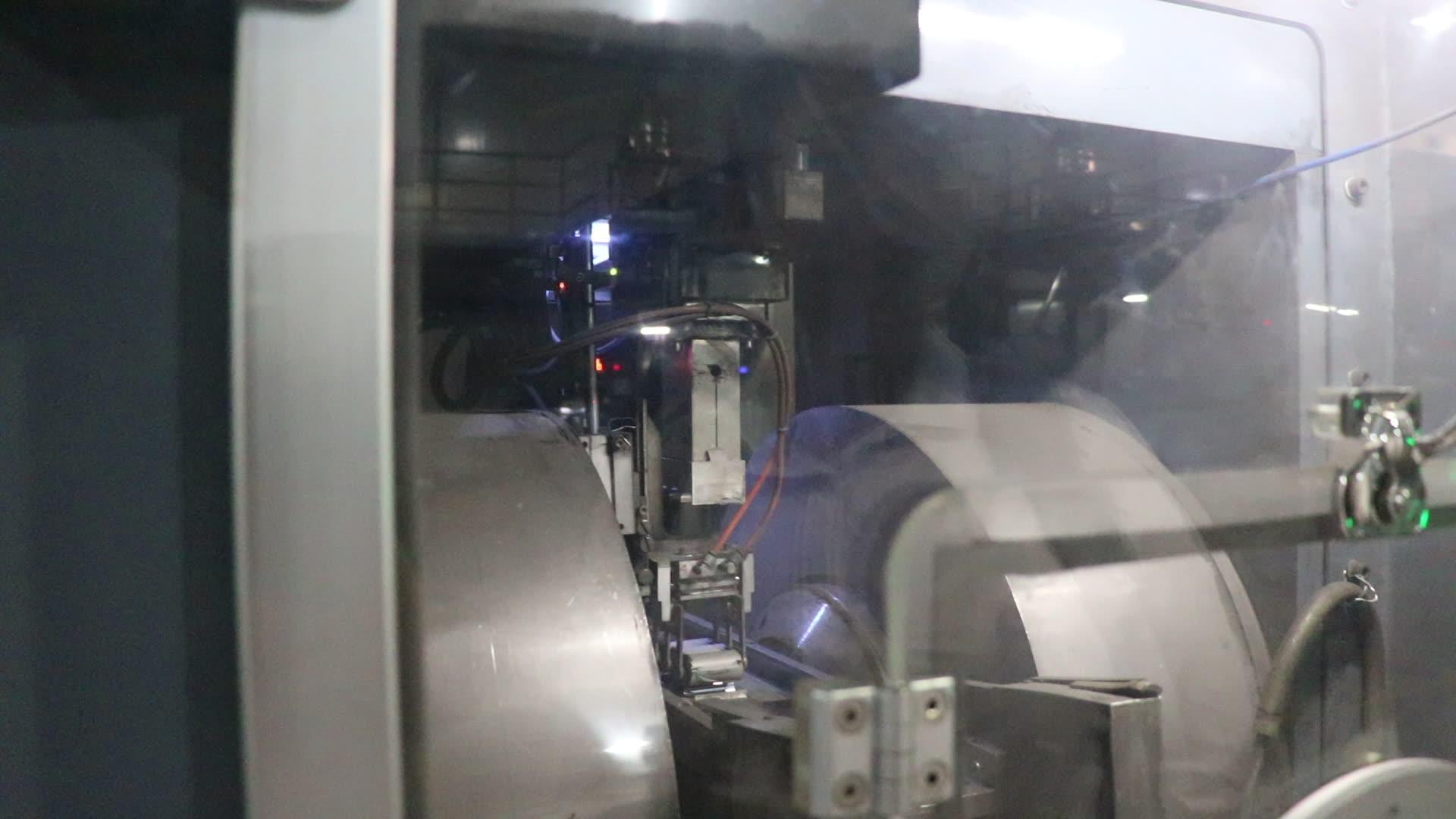 Pasokan Pabrik Kuat Memegang Kekuatan Memancing Ferit dan Keramik Magnet Magnetic Hook