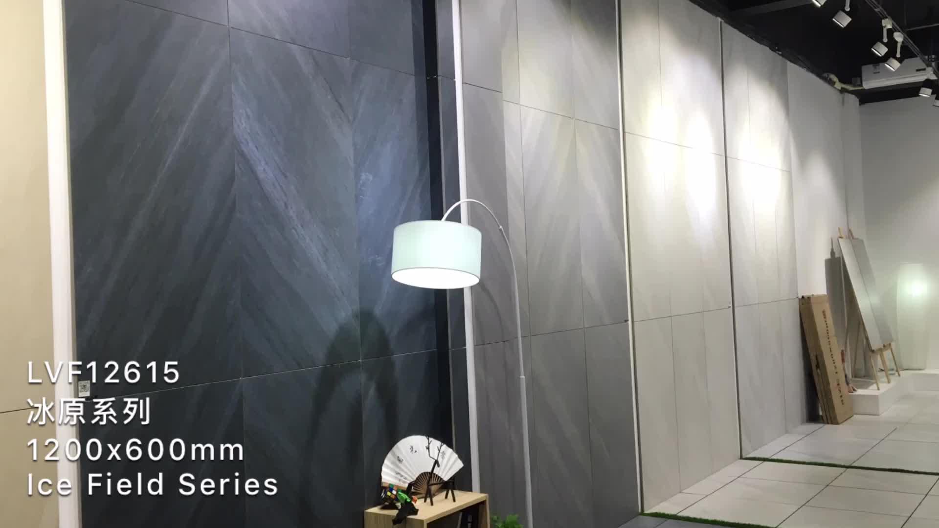 Cement Tile Molds Encaustic Cement Tiles Large Porcelaine