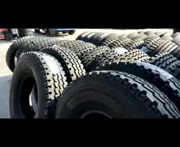 Trung quốc lốp nhà máy Bán Buôn rẻ lốp xe tải 315/80r22. 5