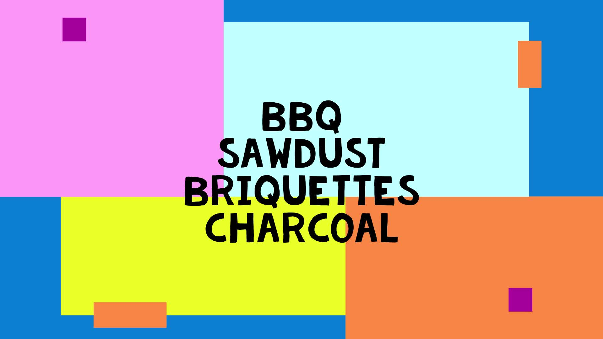 FREE SAMPLE SHIPPING IN SEP/CHEAP PRICE WITH HIGH QUALITY/VIETNAMESE SAWDUST BRIQUETTE CHARCOAL BBQ
