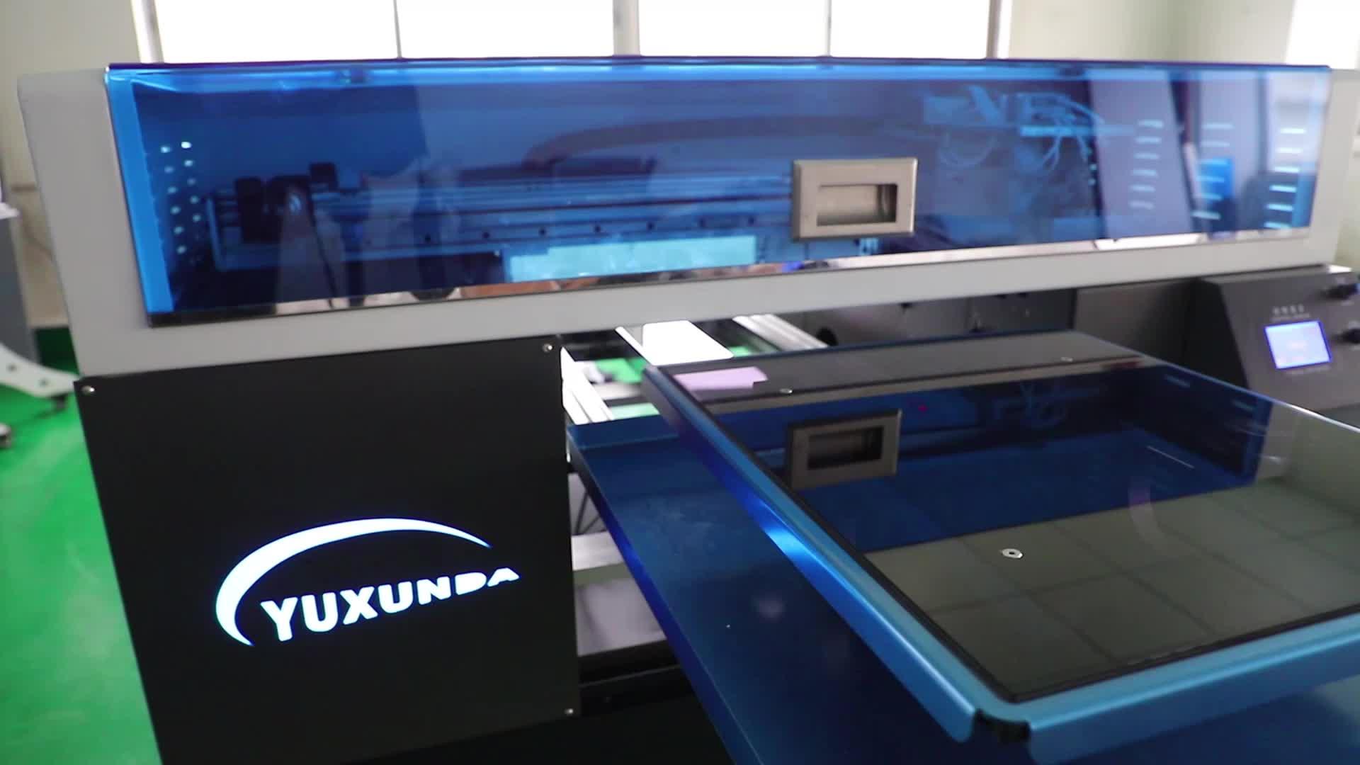 Sunthinks A3 A4 DTG เครื่องพิมพ์ direct to garment เครื่องพิมพ์ uv เสื้อยืดพิมพ์เครื่อง