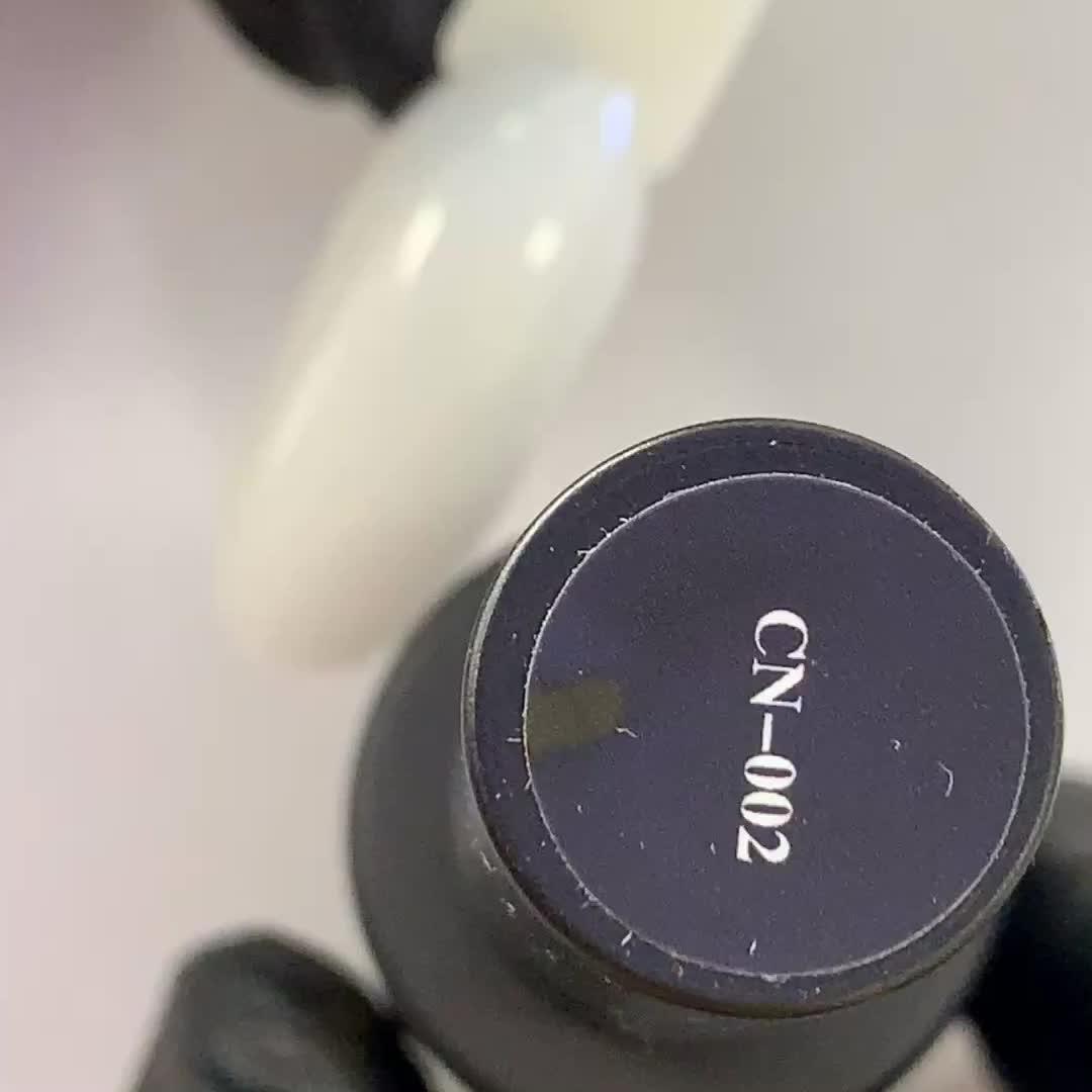 COS Beauty Wholesale OEM/ODM Long Lasting Free Sample Nail Gel Polish Soak Off In UV