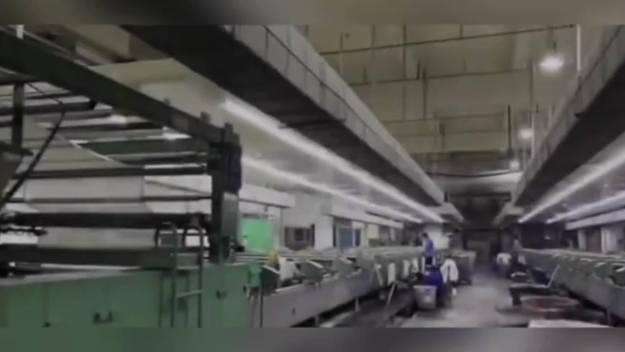 Kustom Sublimasi Cetak Kapas Motor Bandana Syal