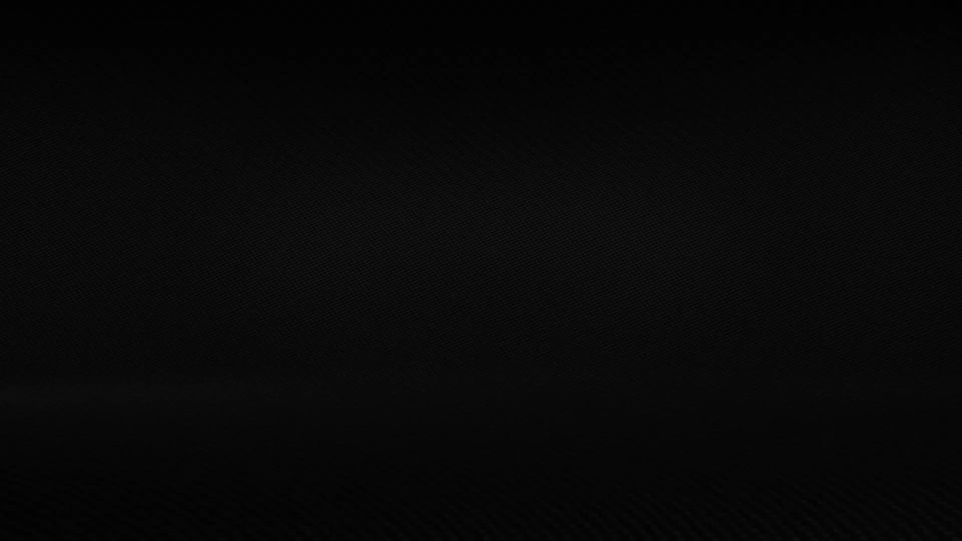 SOICARE 300ml Nieuwe Afstandsbediening Elektrische Essentiële Olie Bluetooth Speaker Luchtbevochtiger Aroma Diffuser