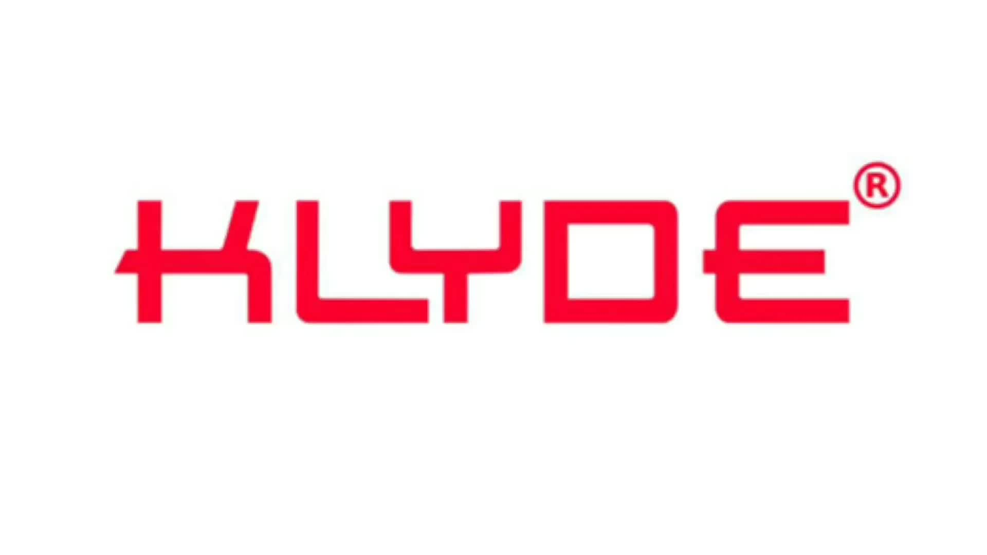 KD-1281 klyde new model android 9 Audio for Cars for Tenna /Sylphy 2019-2020