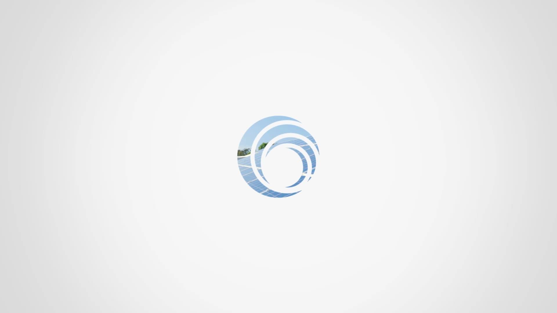 Высокая, мини Сплит внутренней секреции полностью панели солнечных батарей кондиционер кондиционера 9000 12000 18000 24000 Btu в Дубае