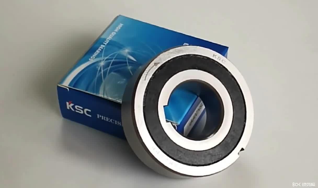 CSK25PP ad alte prestazioni prezzi bassi di Un modo cuscinetto della frizione