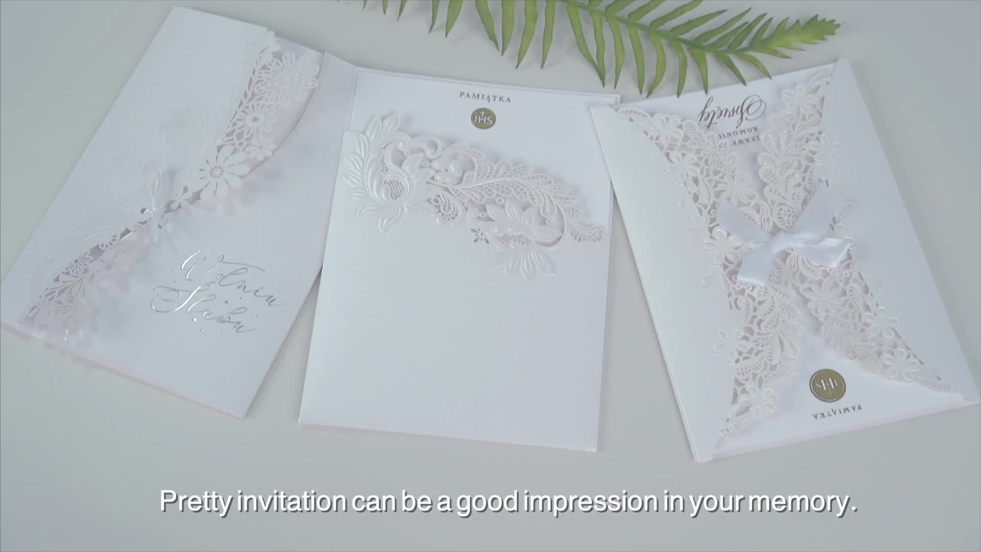 cartões de convite de casamento de luxo convites de casamento baratos que decoram convites de casamento