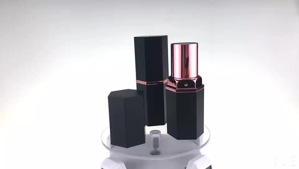 custom empty plastic concealer packaging foundation container for sale