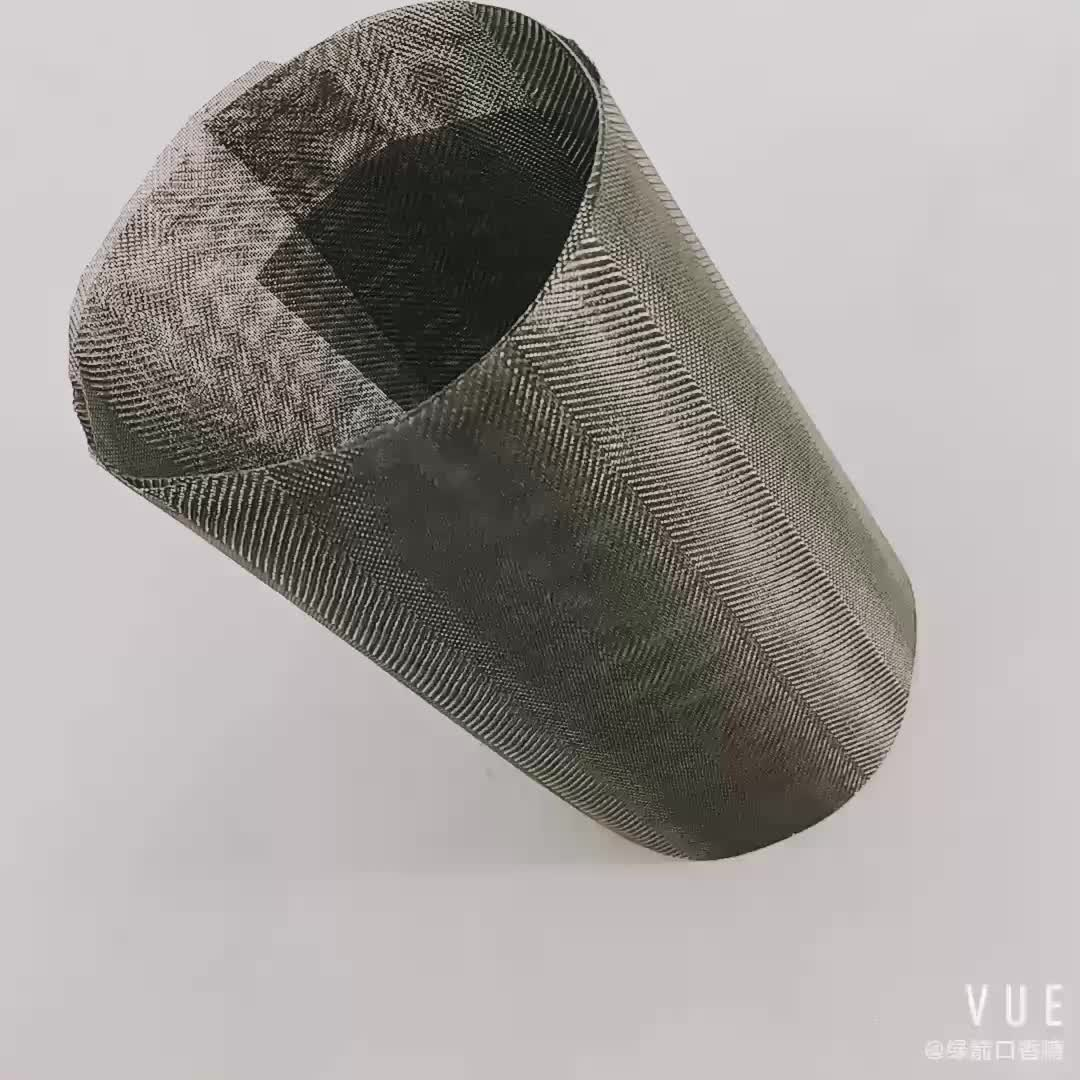 20 micron stainless steel screen mesh 5 micron wire mesh