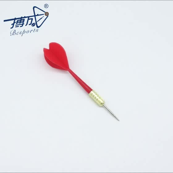 China Absolut Supplies: Cheap Brass Dart Set For House and Indoor Game