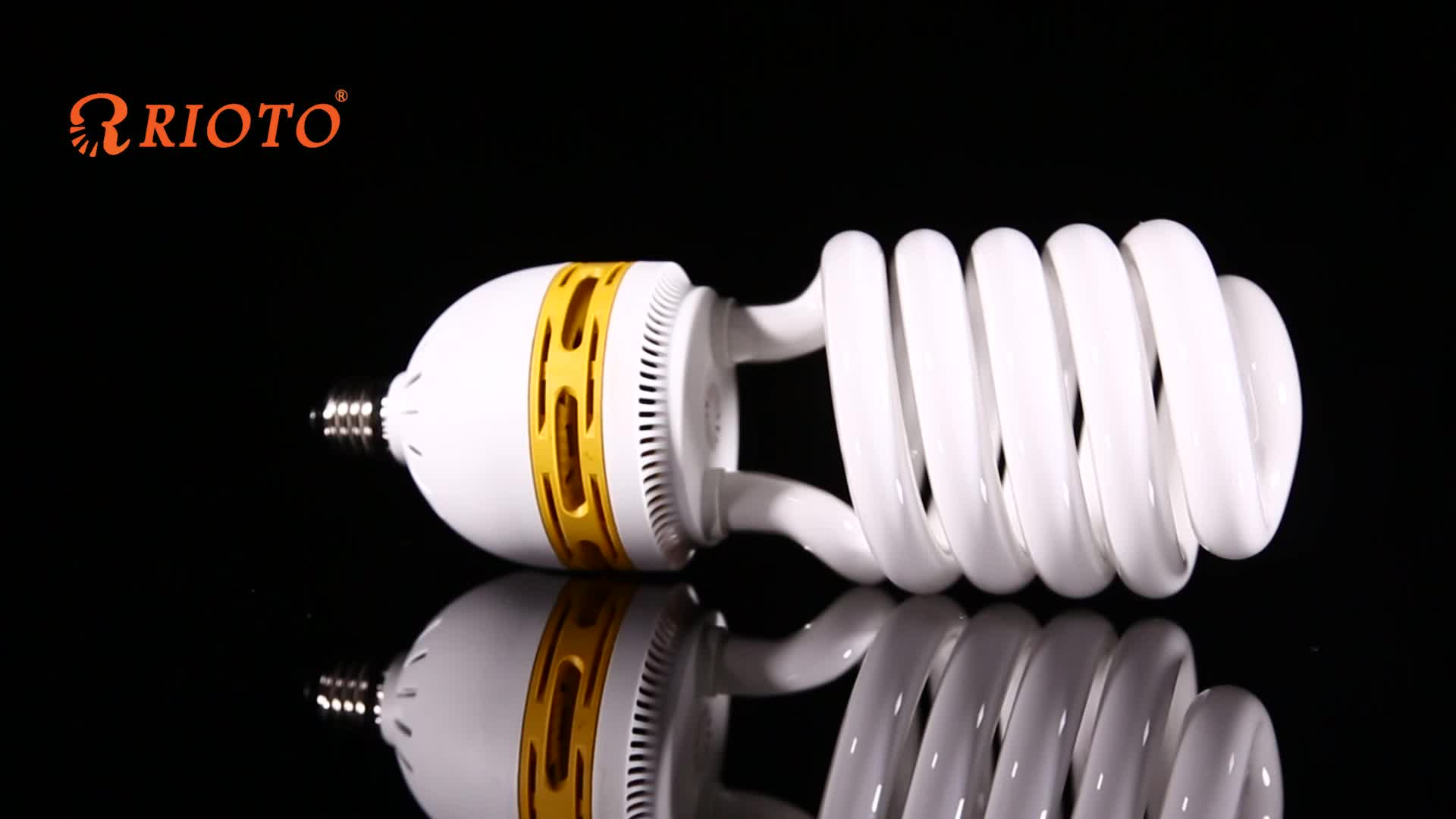 U type, spiral type, lotus type Energy saving CFL bulbs economic cheap price fluorescent bulb lamp e27 b22 e14 saving cfl lamp