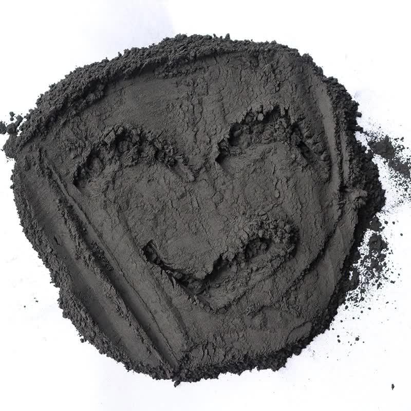 उच्च गुणवत्ता प्रवाहकीय कार्बन सक्रिय काले कार्बन पाउडर निर्माता/सक्रिय कार्बन फिल्टर