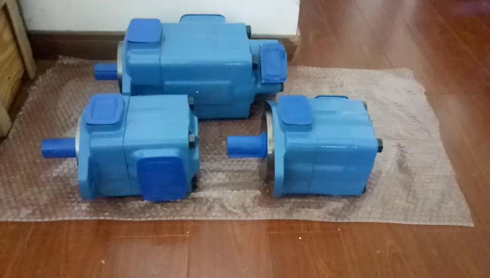 Hot selling eaton VQ series of 20VQ,25VQ,35VQ,45VQ hydraulic vane pump