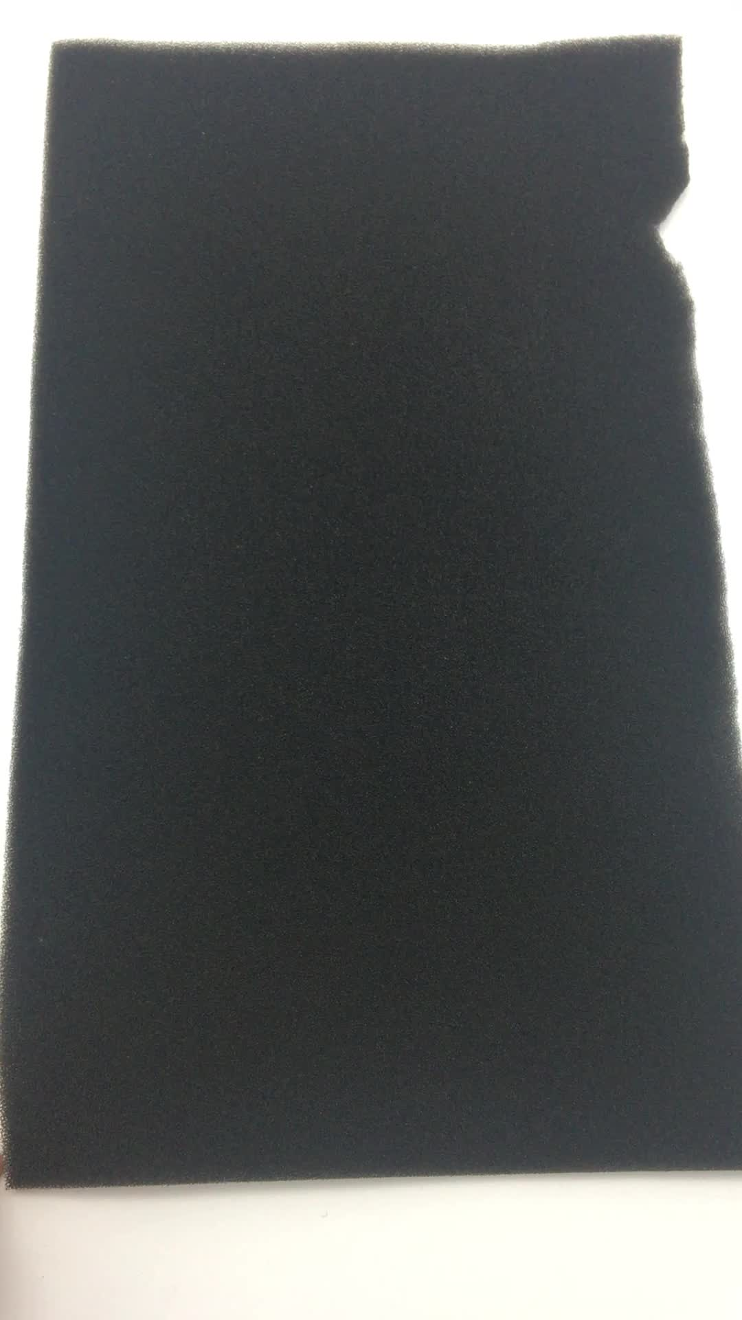 foam pads trusted supplier