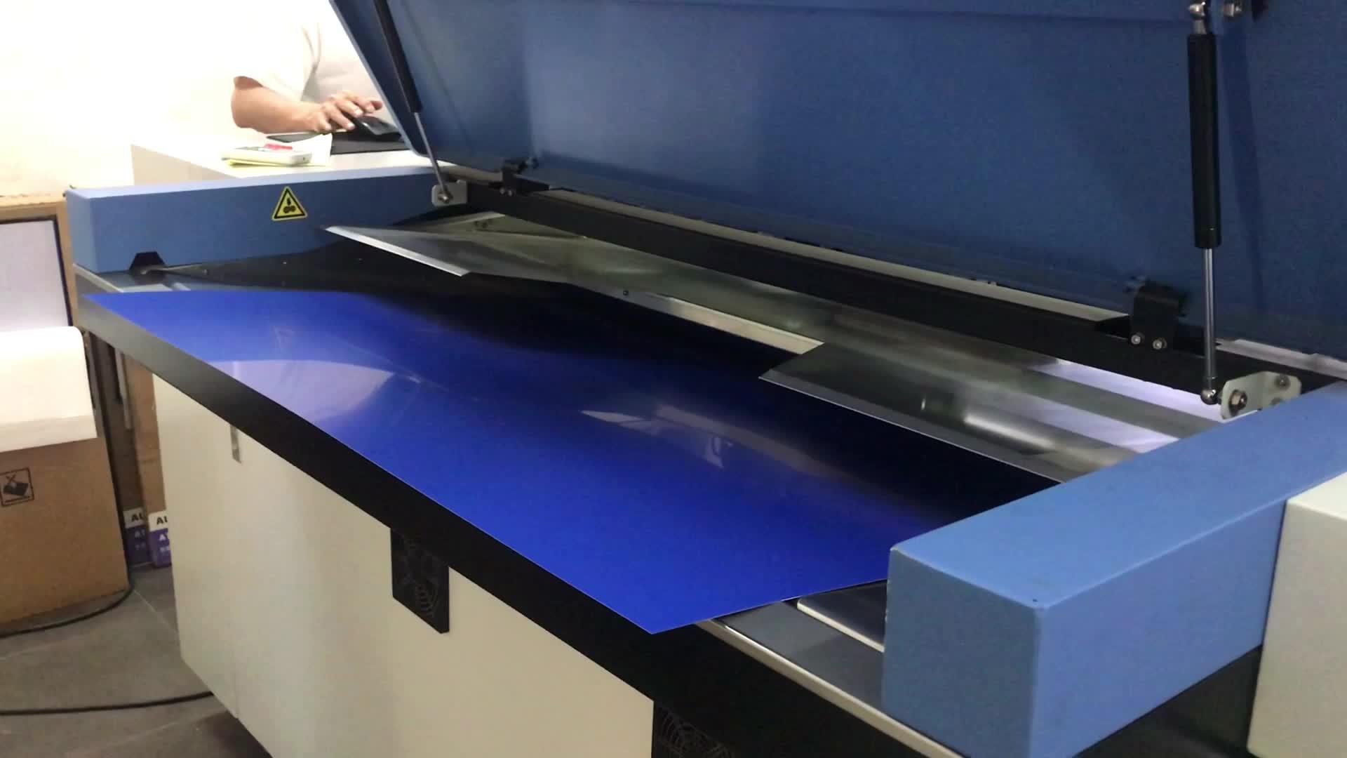 Быстрая экспозиция ISO сертифицированный CTP пластины производитель цена