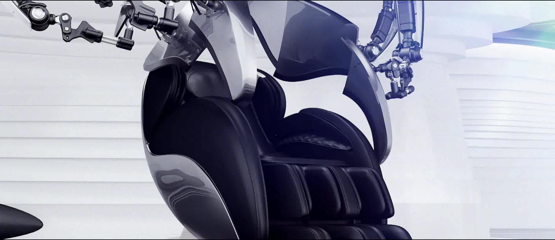 2019 Shiatsu Massage Chair Profecional Vending,Massage Chairs Zero Gravity Shiatsu Massage Chair