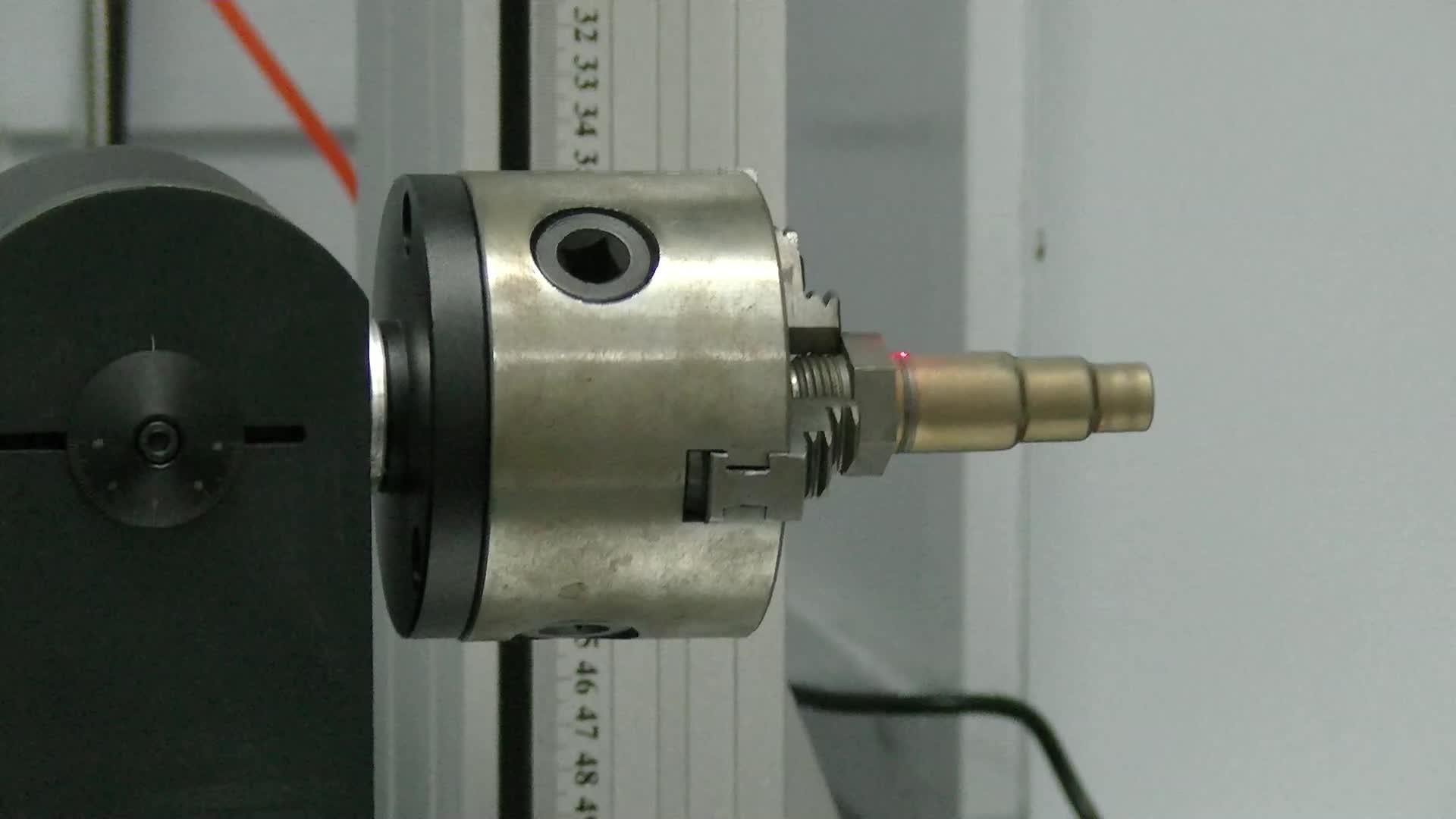 200 wát 300 wát 400 wát thép không gỉ hàn laser giá máy để bán