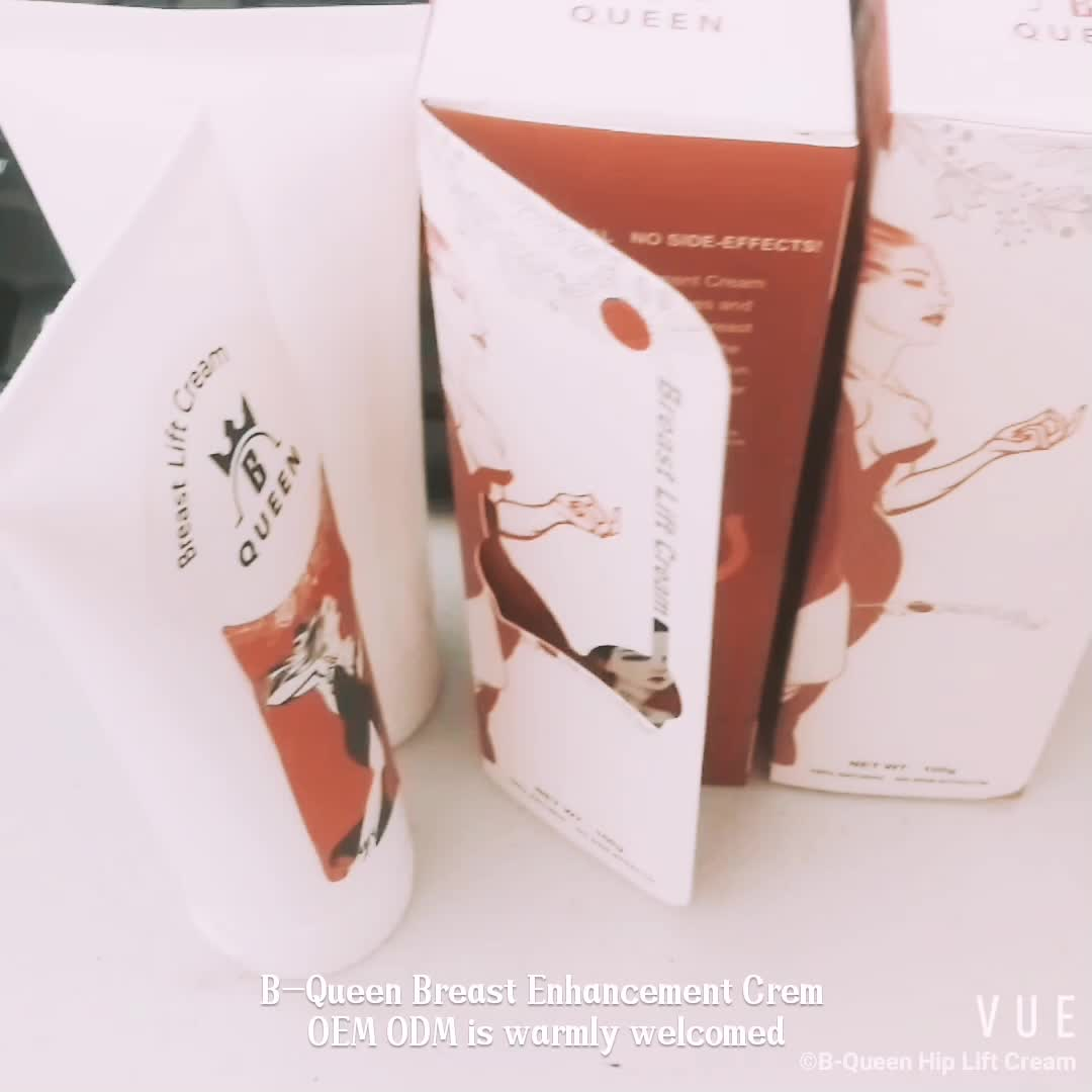 Best Chinese herbal wholesalers sex ladies big breast enhancement cream For Women