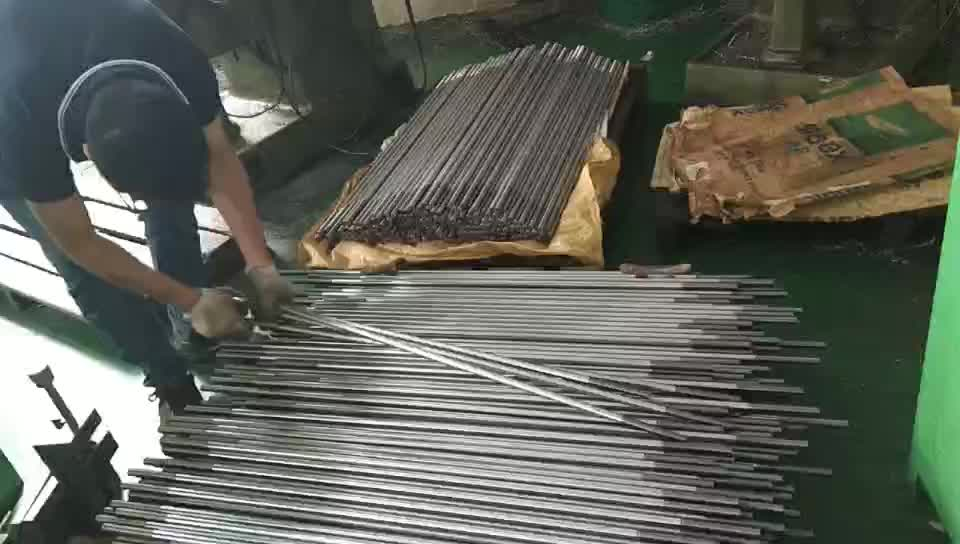 titanium alloied 2019 Shenzhen  titanium tube  CNC machining