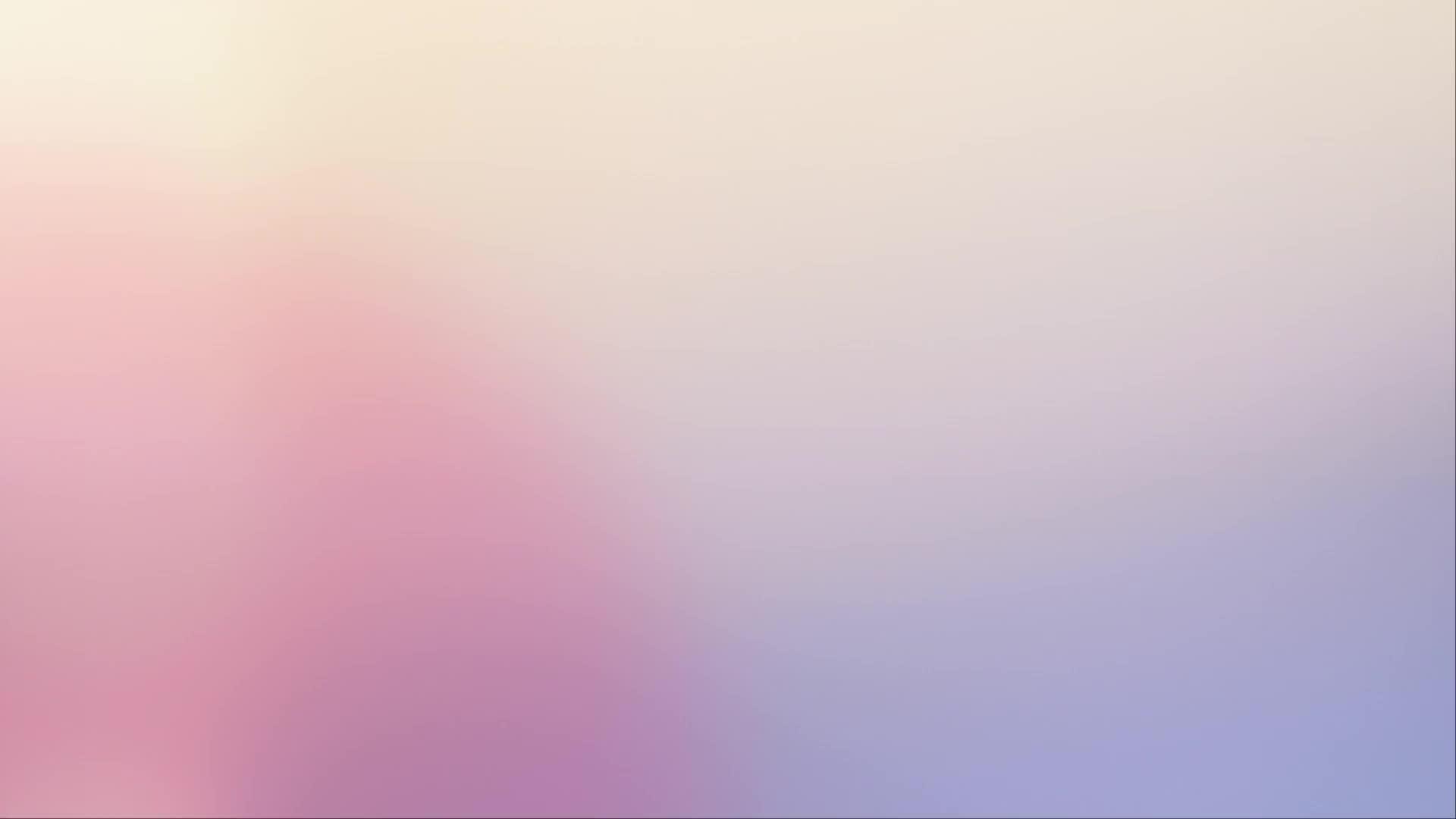 Kinreen 医療 Led 赤色光療法パネル 45 ワットパルス Led 光療法美容デバイス (FDA 承認)