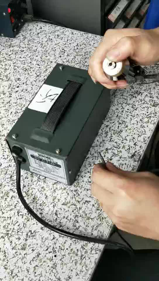 Factory Price Smart Electric Screw driver For Electronics CL4000