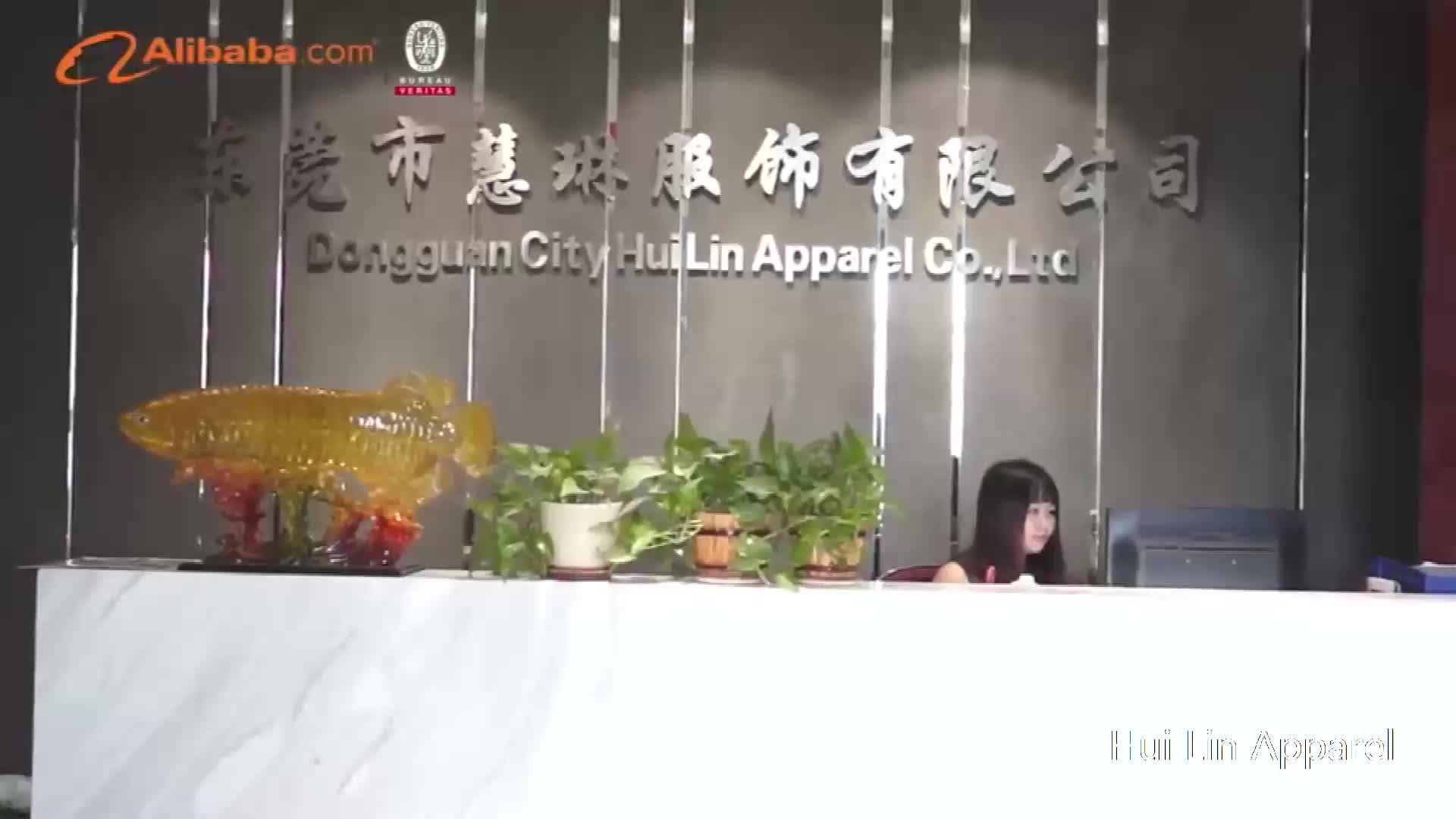 Aperal manufacturers woman xxxxl sweatshirts plain tall hoodies