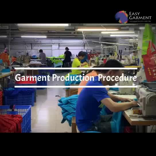 OEM 고품질의 라운드 넥 100% 코튼 반팔 블루 유니섹스 티셔츠