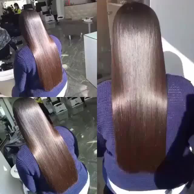 Campione gratuito dei capelli umani del tessuto bundles, visone all'ingrosso brasiliani del virgin dei capelli bundles, prima vergine brasiliana cuticola allineati capelli