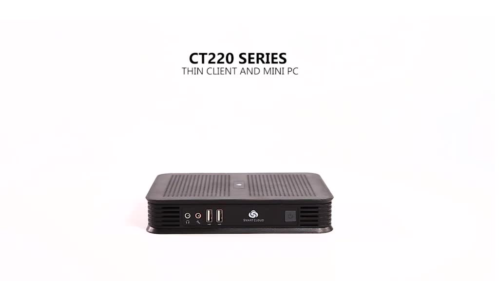 Linux Rdp X86 Pc Station Thin Client,Extend 1pc To Multi-workstations - Buy  Thin Client,Pc Station Thin Client,X86 Pc Station Product on Alibaba com