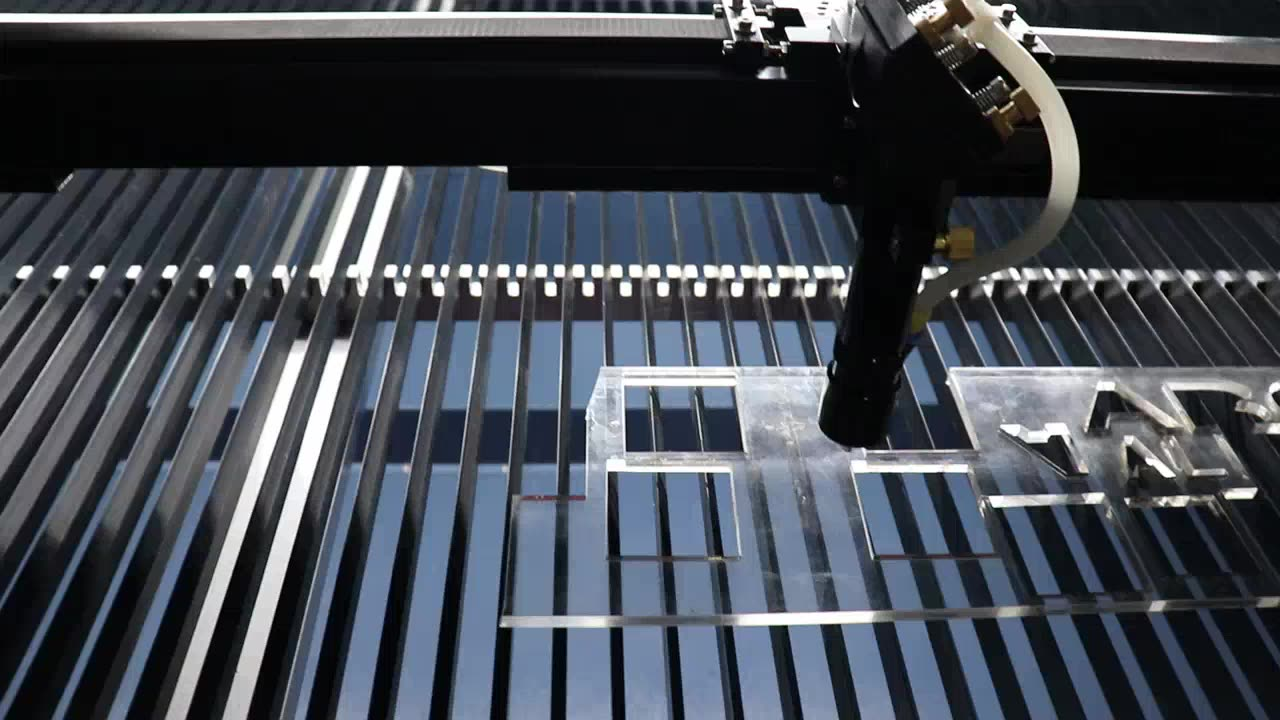 ACO-009D Hailea hava kompresörü elektromanyetik hava pompası Ac elektrik güç akvaryum pompası