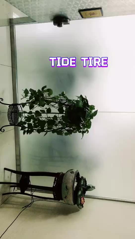 35x12.5r20 33x12.5r20 comforser mud tire