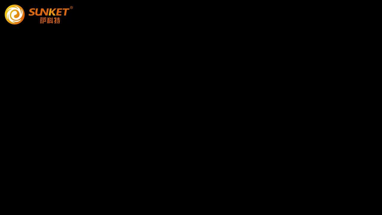 एक ग्रेड गुणवत्ता मोनो PERC उच्च दक्षता monocrystalline 400w मोनो सौर पैनल