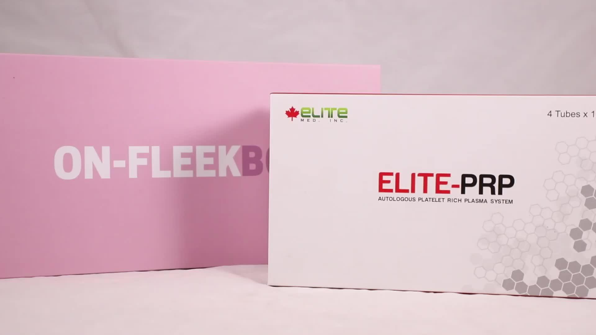 Custom Foldable Book Shape Luxury Cosmetic Printed Magnetic Packaging Box