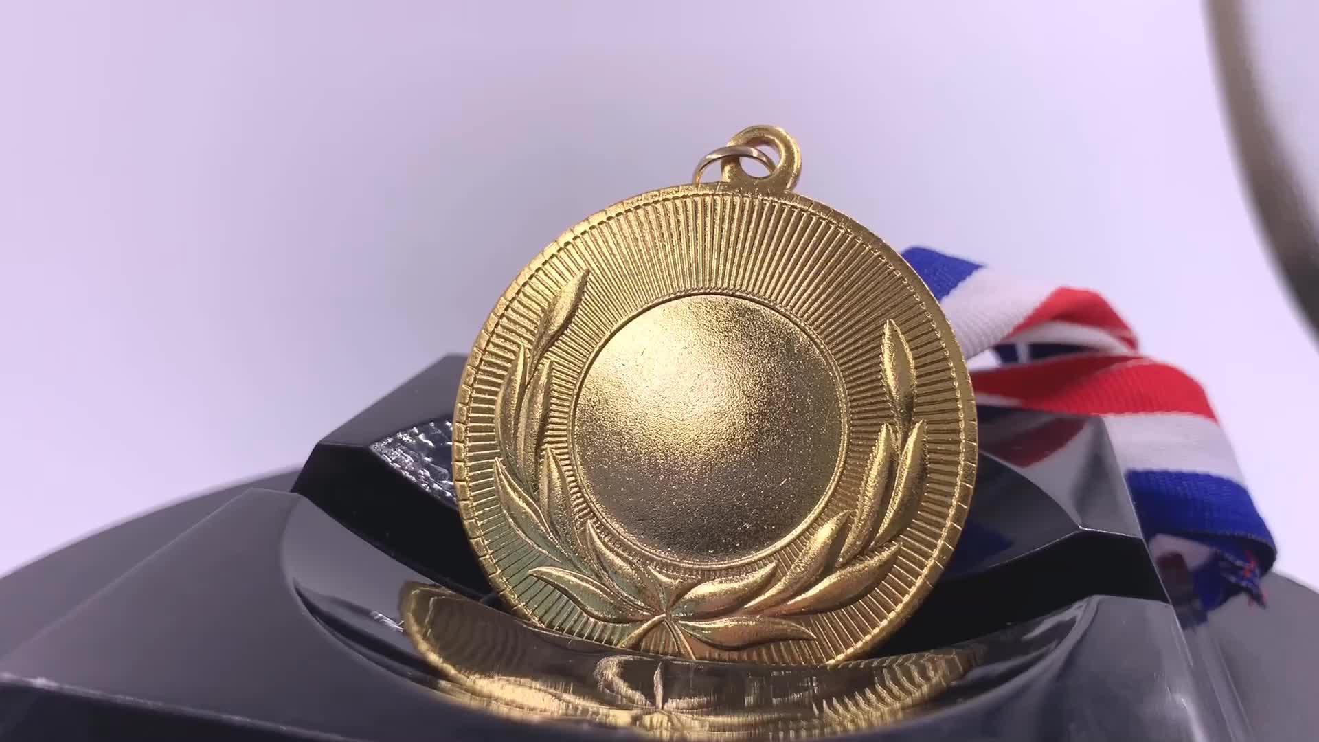 акалай биография, поздравления с золотой медалью в спорте следует помнить, что