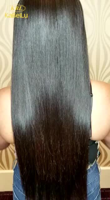 格安卸売ブラジルの remy 人毛エクステンション、ヘアエクステンション人間、ミンクナチュラルヘアエクステンション無料サンプル送料無料
