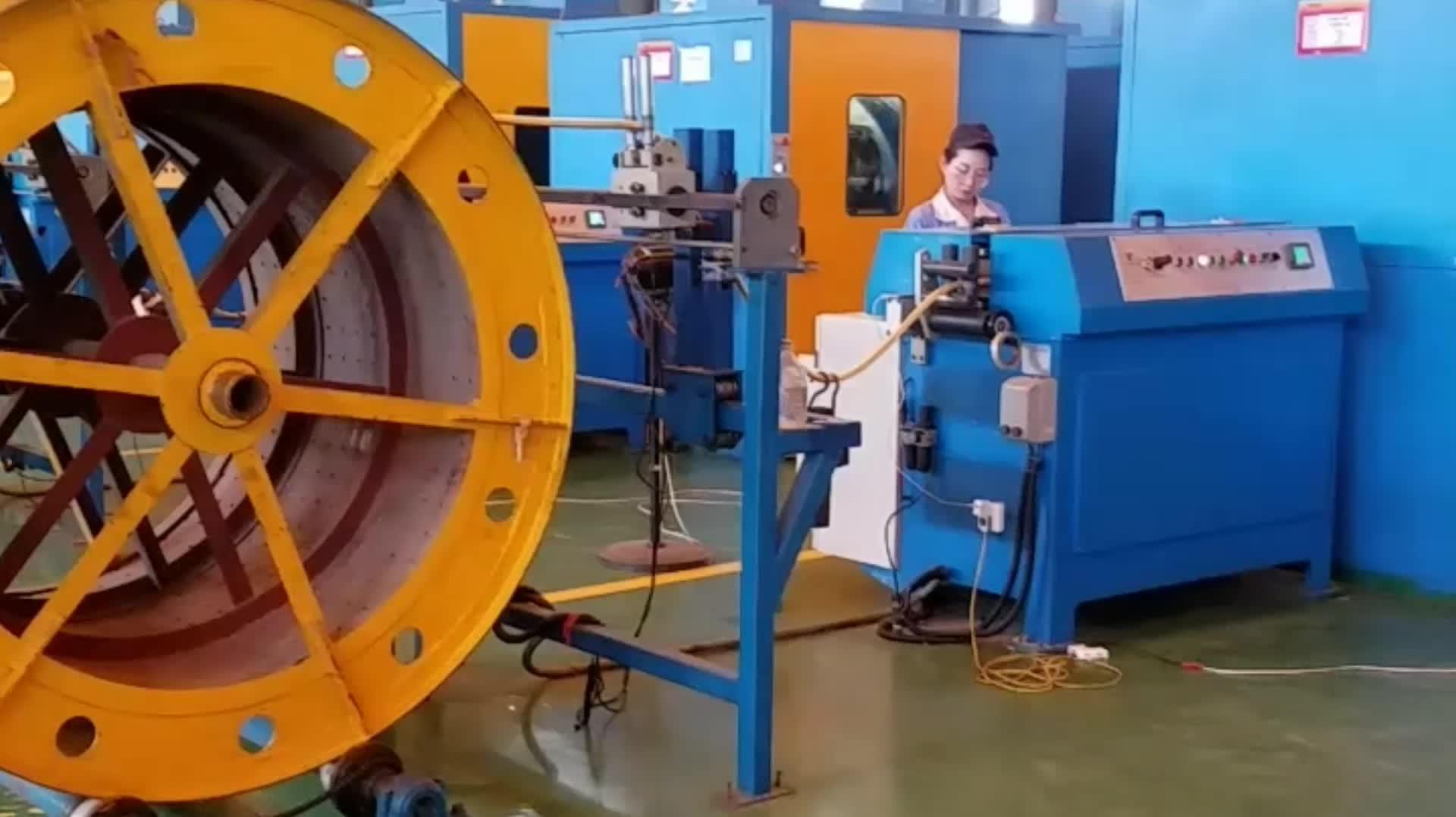 10% Discount Oil Resistant  SAE 100 R1 Flexible Hydraulic Hose