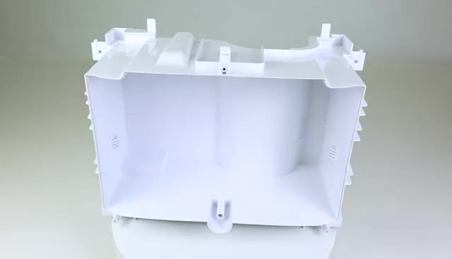 Injection Molding Companies Custom Cheap Injection Molding Production Ready Made Plastic Mould