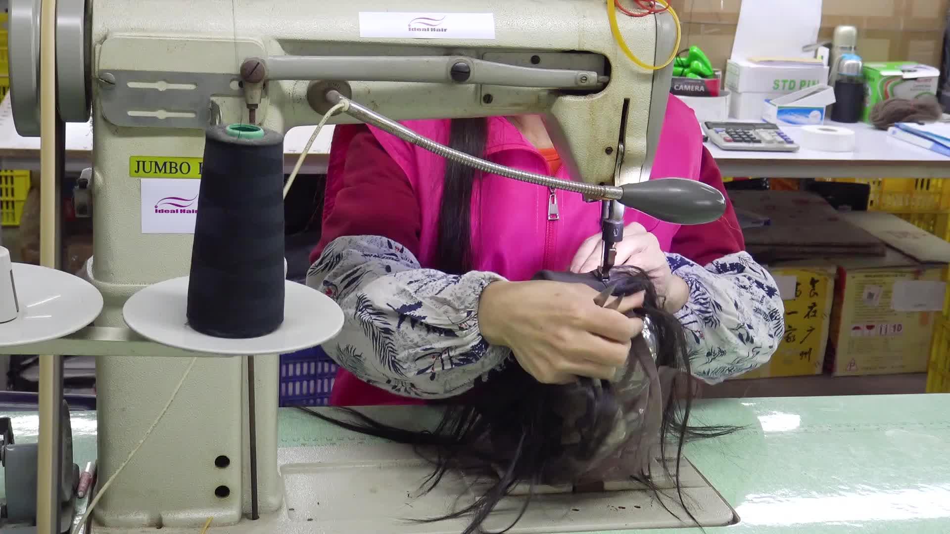 Natur besten preis heißer verkauf remy brasilianische reines lacefront perücke menschliches haar, design pixie cut perücke, pixie cut kurze haare perücke